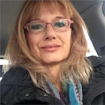 Francesca Della Maggiora -  Leiden e  British School Voorschoten