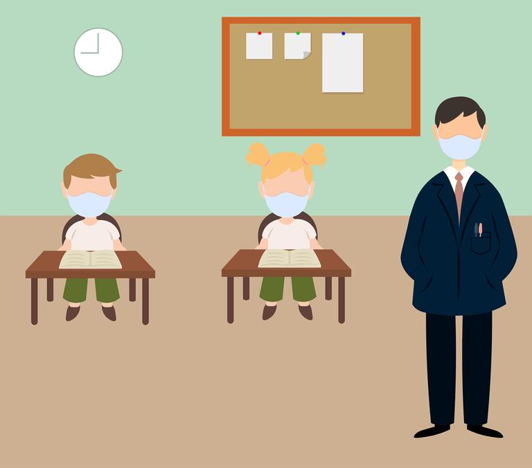 Schede di Accertamento Linguistico dell'alunno